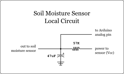soilMoisture_localCircuit_big a cheap soil moisture sensor gardenbot 884021bs humidity controller wiring diagram at edmiracle.co